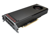 AMD RX 580 Ultimate