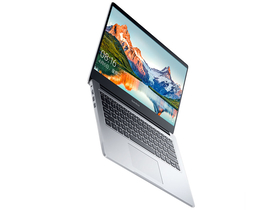 RedmiBook 14(i7-10510U/8GB/512GB/MX250)